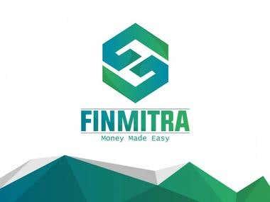 https://finmitra.com/