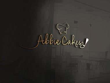 Abbie Cakes