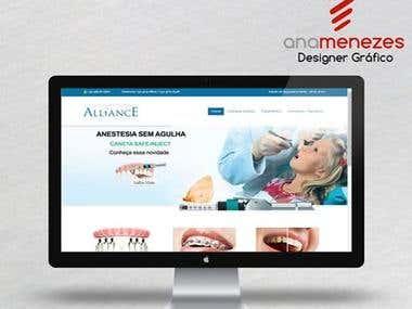 Website Alliance