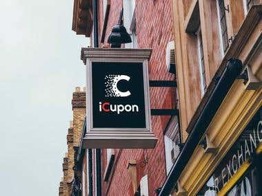ICupon