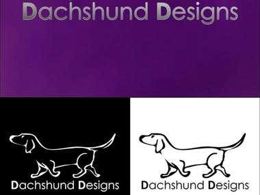 Dachshund Designs´s logo