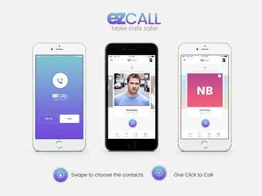 EZ Call