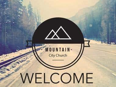 Mountain City Church