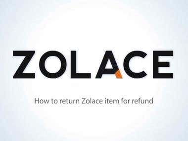 https://www.zolace.com/