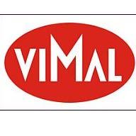 http://vimalclothing.com/