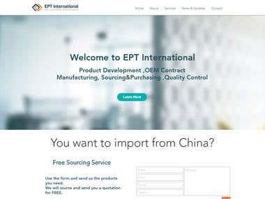 Eptrend.com