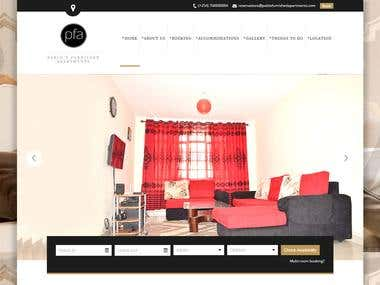 Pablofurnishedapartments.com