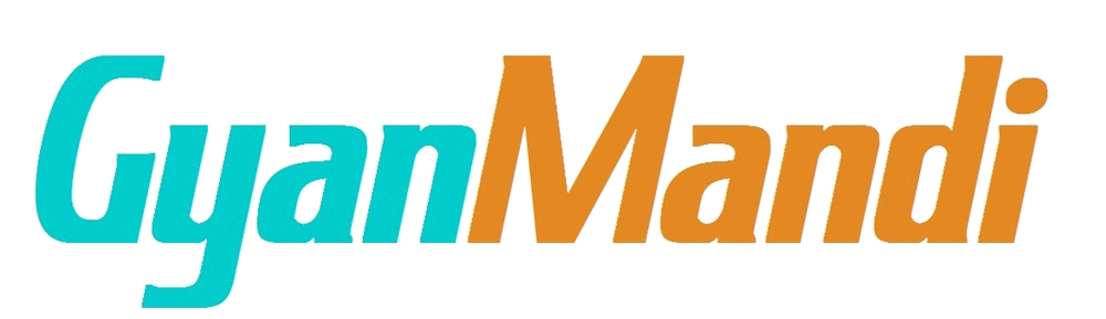 http://www.gyanmandi.com/