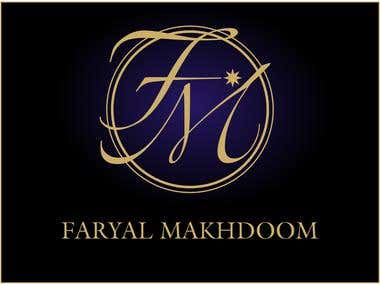 Faryal Makhdoom