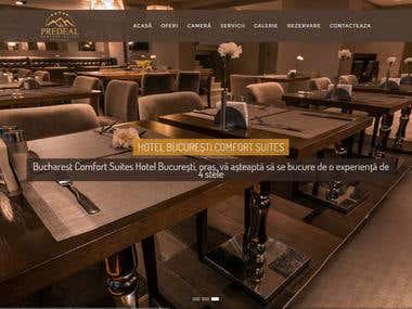 Hotel-predeal.com