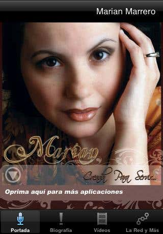 Marian Marero