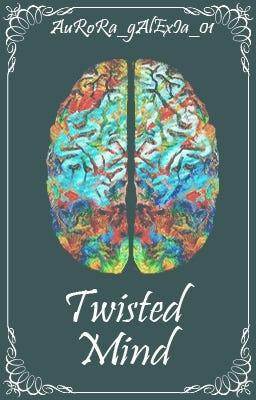 Book Cover (Wattpad)
