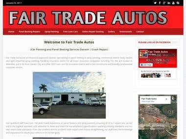 www.fair-trade-autos.com