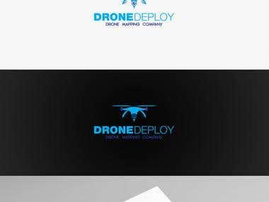 Drone Deploy
