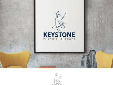 Keystone Physical Therapy
