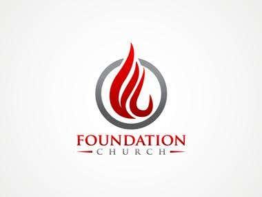 Logo Design 34