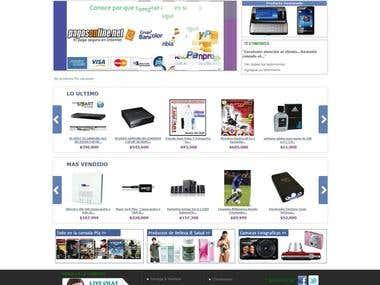 Melocompro.com.co