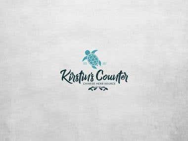 Kirstin Counter
