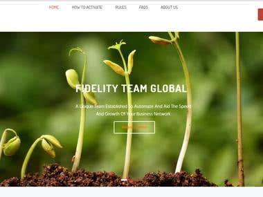 FidelityPayWorld.com