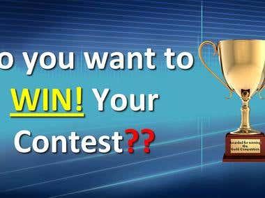 Contest Votes Provider