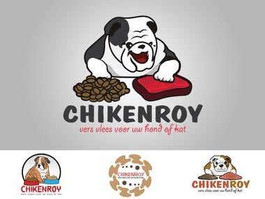 ChikenRoy