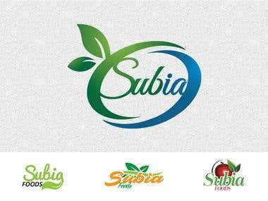 Subia Foods