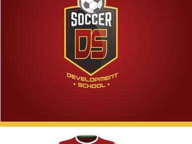 new logo desgin