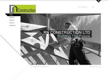 RN Construction Ltd