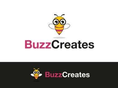 Logo Design 37