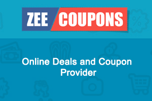 Online Coupon SIte Web and Mobile (Design + Development)