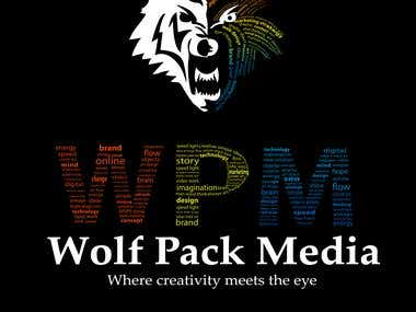 Wold Media Pack Project