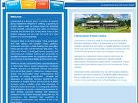Literacyland On Joomla