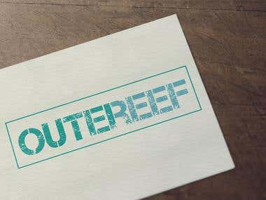 Outereef logo