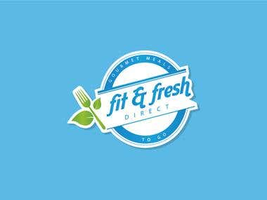 FIT&FRESH Direct