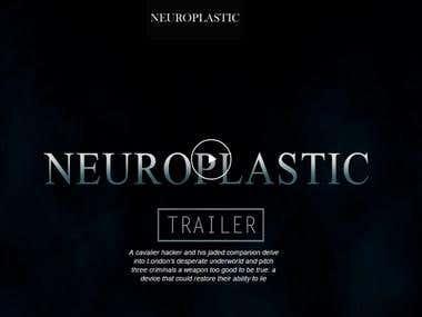 neuroplasticmovie.com