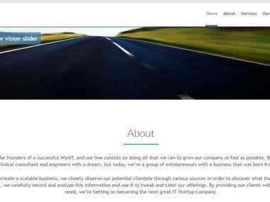 Wynit.com.au