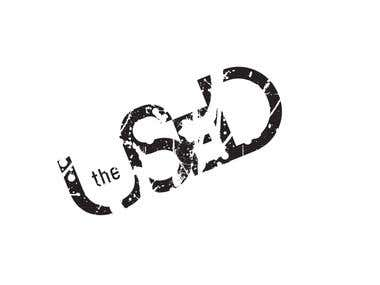 Band Logo's