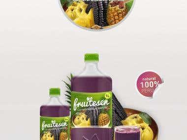 Fruitesen