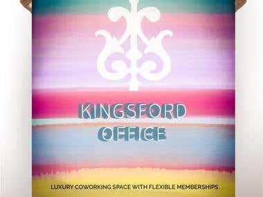 Draft for kingsfordoffice.com