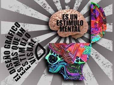 Estimulo Mental