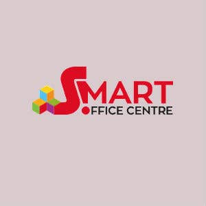 Smart Office Center