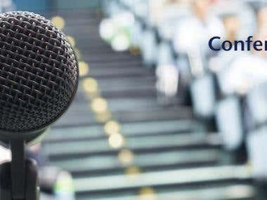 Alert All Conferences