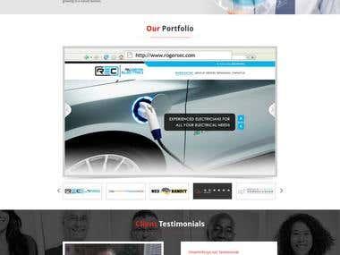 www.smartinfosys.net- Prestashop