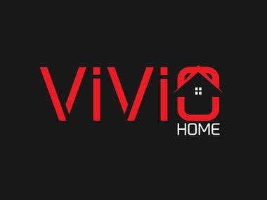 VIVIO HOME