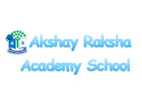 Aras Academy Center