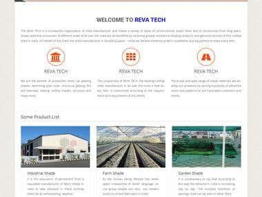 Reva Tech