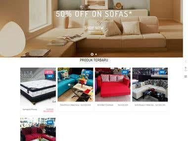 WS-Furniture.co.id