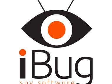 Android Spy Software Logo
