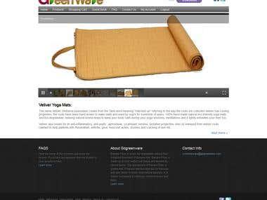 Gogreenware.com