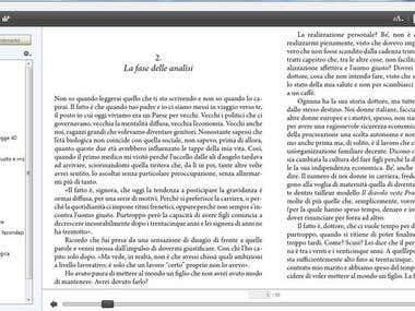 ePub Sample